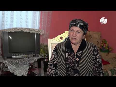 В армянском плену