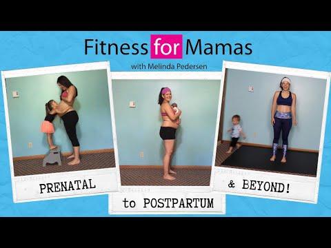 prenatal-to-postpartum-&-beyond:-fit-pregnancy-workouts-postpartum-workout-plan-&-advanced-exercises