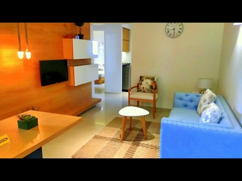1 BHK / 2 BHK HOUSE DESIGN | INDIAN HOME INTERIORS AFFORDABLE HOUSE ...