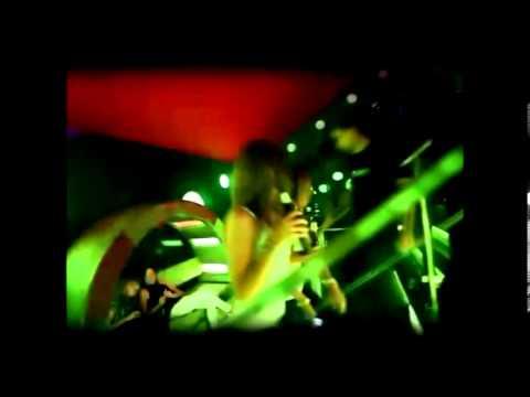Hey Joker circuit music dj  master santa cruz video remix