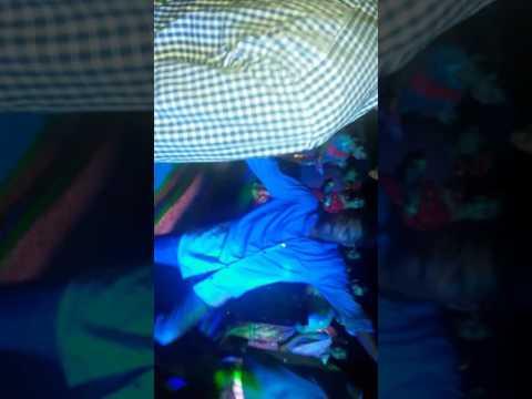 Tarang Dj at jaleswar contact  for Dj. Melody . Bhajan. And .Dance group  mob no.9861438944