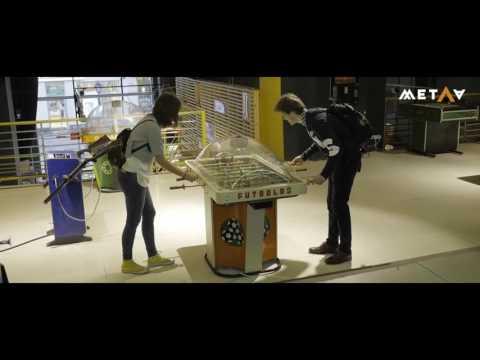 Игровые автоматы деревня дураков онлайн бесплатно