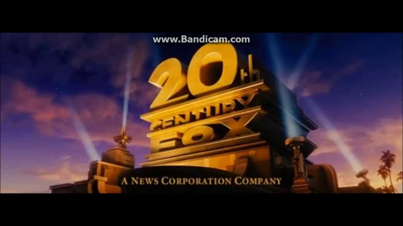 20th Century Fox and DreamWorks Animation - YouTube