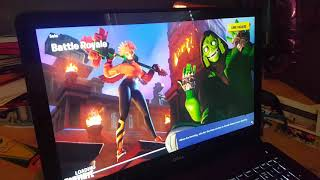 Ryan prend le Fortnite Saison 9 Battle Pass pour un spin