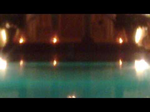 Bryan Ferry - The Right Stuff (Johnson Somerset remix)
