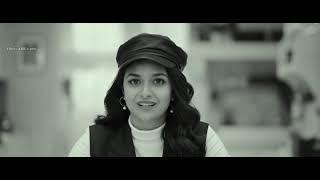 Индийский фильм  Мужчина, ненавидевший женщин 2 (Русская озвучка) #мужчинаненавидевшийженщин2 #индия