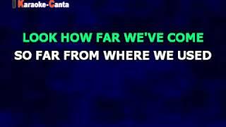 Neil Diamond - September Morn By karaoke-canta