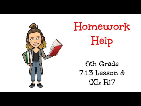 i need help with my home work