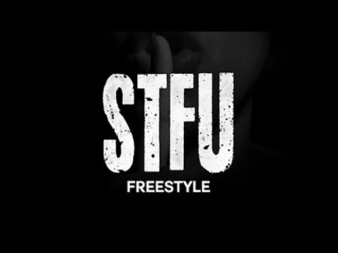 Download Rich The Kid - STFU (Freestyle)