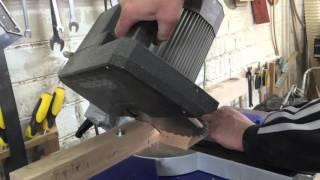 видео Конструкция мебели: соединения, материалы