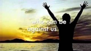 Baixar - You Are The Lord Jeremy Camp Grátis