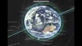 Путешествие по космосу(, 2013-03-11T18:26:01.000Z)
