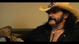 Lemmy checks your clips! - ReleaseYourRockstar.com