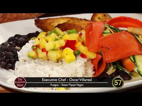 WI57 | The Restaurant Show | 471 | 11-28-17