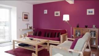 Hamilton Cottages: Holiday Cottages on the Isle of Arran