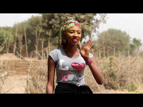 Download IN NA Official video By sailuba dadinkowa, Ana's Birni, latest Hausa Songs 2020