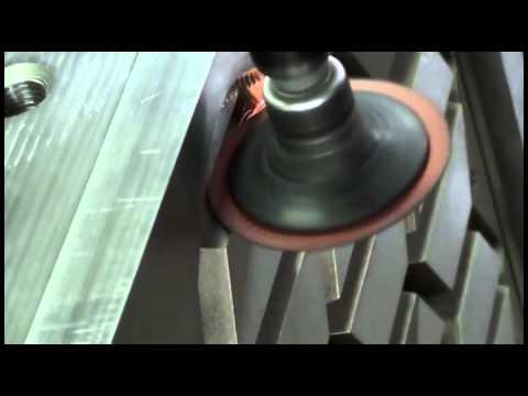 пресс форма для технопланктона на олх