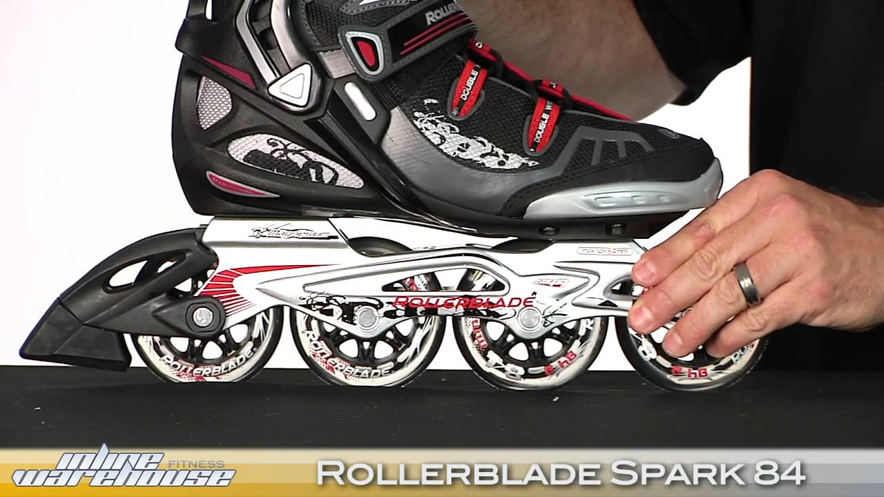 Skatewarehouse is the UK's leading independent online skate shop. With our years of skateboard experience, we offer a fast friendly service to help you find the right products. We have 's of Skateboard products to choose from including Complete Skateboards, Skateboard Decks, Skateboard Trucks, Skateboard Wheels, Skateboard Bearings.