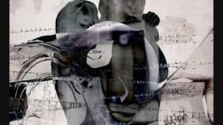 Jura Shatunov - Sedaja Noch ( Remix ) +ѕυвѕcrιвe!
