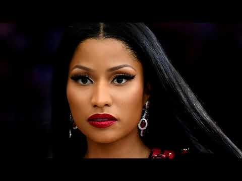 Nicki Minaj Ringtone | Free Ringtones Downloads