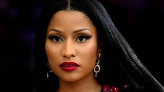 Nicki Minaj Ringtone | Free Ringtones Downloads
