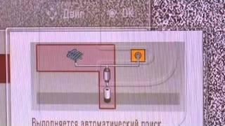 Як в Бішкеку підключитися до цифрового ТБ
