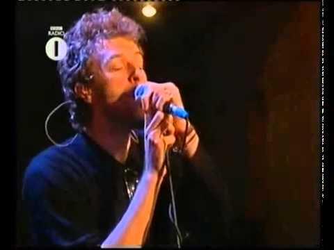 Coldplay  Talk
