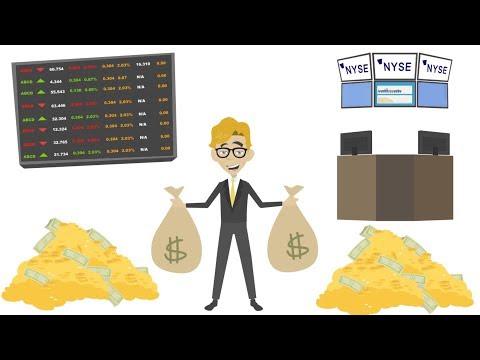 My 1 million dollars stock portfolio July 2018 update