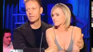 Download Video Rocco Siffredi chez Cauet MP3 3GP MP4