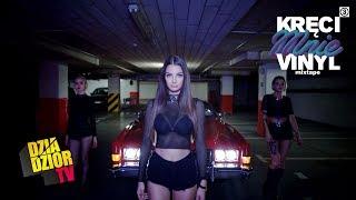 Dj Soina - Dwa Dragi feat. Wac Toja x KillyrGod