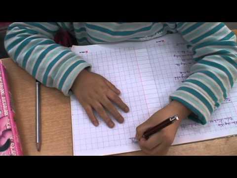 20070102164635 (1) viết chính tả lớp 2 tại lớp