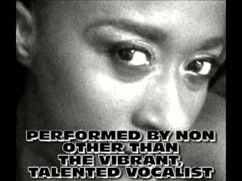 TTs Entertainer: LADY M.