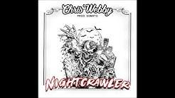 Chris Webby - Night Crawler (prod. Donato)