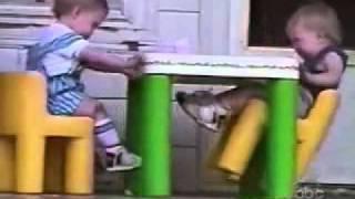 Video Lucu dan Film Lucu Bayi Lucu.f...