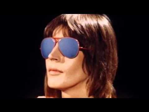 Gladiola - Helen Reddy