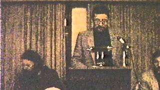 Фестивалъ поэзии 1986г. частъ 3 Thumbnail