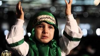 bassem al karbala2i 2012 new
