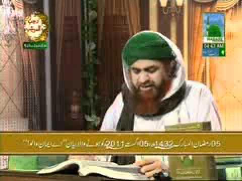 Urdu essay waqt ki ahmiyat