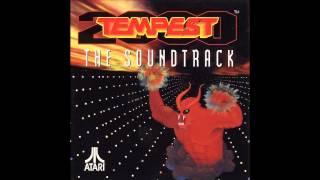 Full Tempest 2000 OST