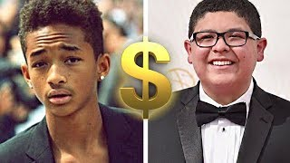 7 RICHEST KIDS IN THE WORLD MP3