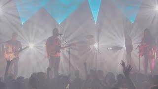 Rainbow Kitten Surprise - Cocaine Jesus (Live from Athens Georgia)