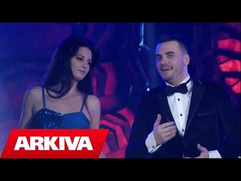 Vani - Hajde hajde (Official Video HD)