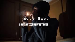 no savage mobb baby shot by xclusivestevee