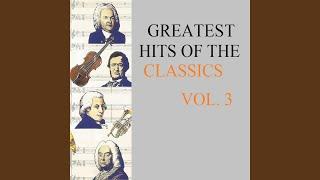 Symphony No 9 in D Minor Op 125