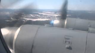 видео: Ил-18