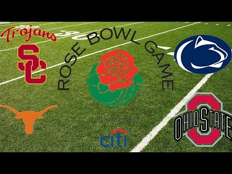 College Football Playoff (2005-06)