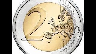 2 евро в день за 2 минуты минимум! Самый простой заработок!