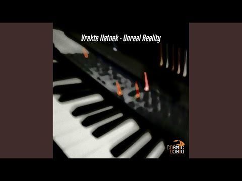 Unreal Reality (Original