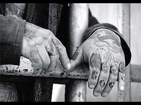 prison tattoos notes