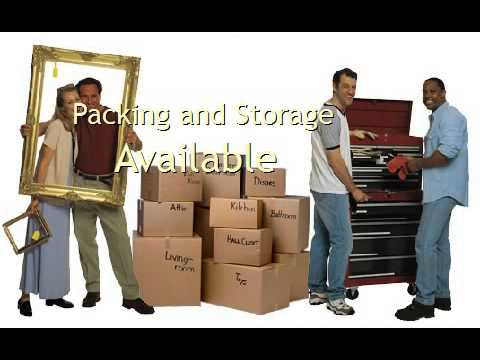 Moving Company Micanopy Fl Movers Micanopy Fl